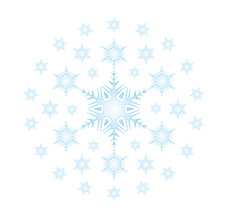stars-1925893_1920.png