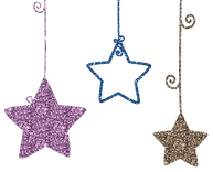 hanging-stars-5262162_1920_edited.png
