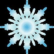 snowflake-152435_1280 (1).png
