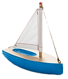 Toy%20Sail%20Boat_edited.png