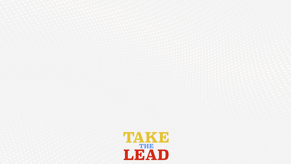 _BackgroundSlide_H_TakeTheLead_GrowKids.
