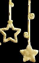 hanging-stars-5262139_1920_edited_edited
