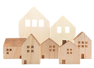 Wooden%2520Toy%2520Houses_edited_edited.