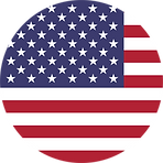 usa icon.png