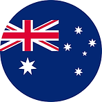 Aust icon.png