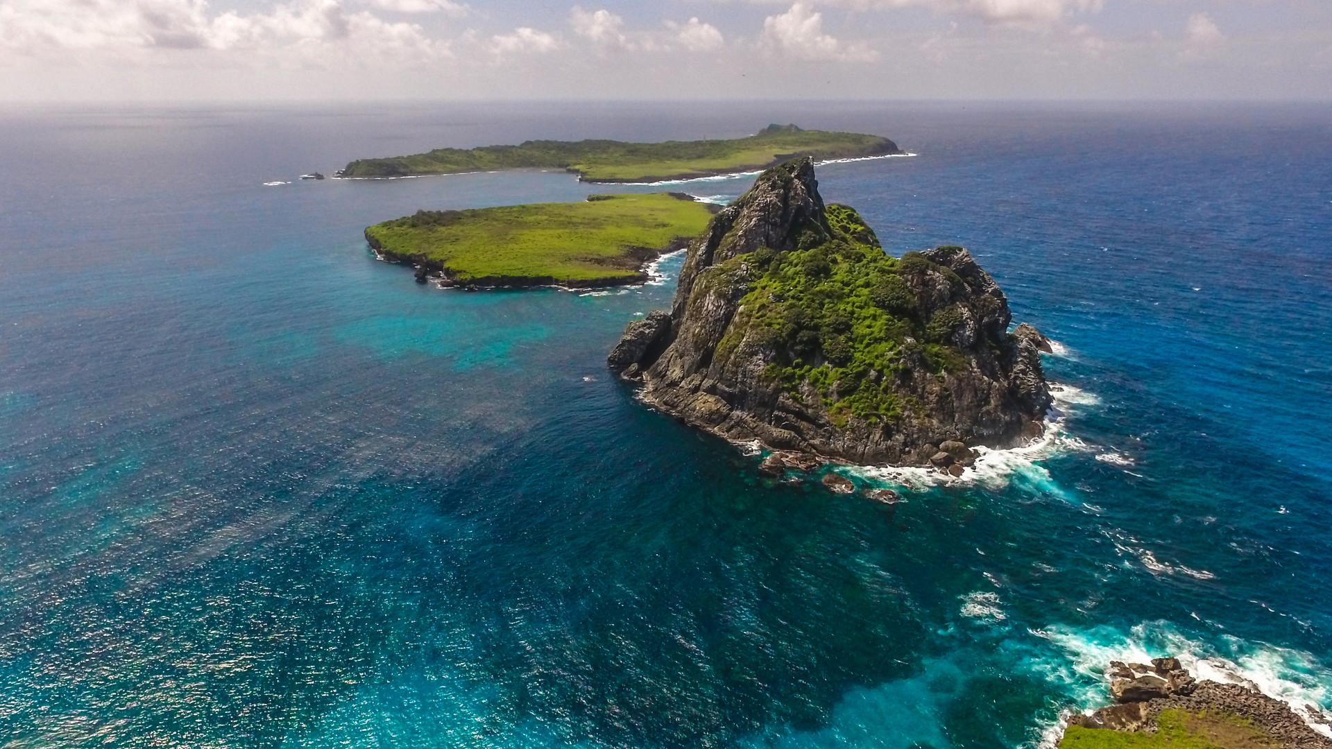 Arquipélago_de_Fernando_de_Noronha.jpg