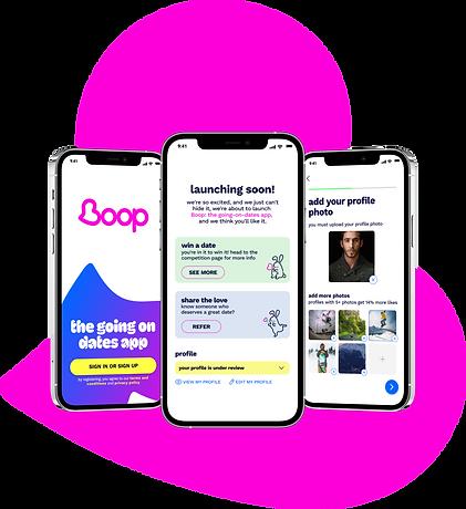 Teaser_Mobile_App.png