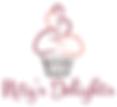 ND Logo5.png
