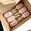 Thumbnail: Personalised Cakesicles