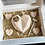 Thumbnail: Mother's Day Smash Heart Box - Collection Only