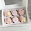 Thumbnail: 6 Personalised Cupcakes - Collection Only