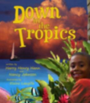 free online flipbook children's story