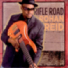 Rohan Reid Album Cover 1440x1440.jpg