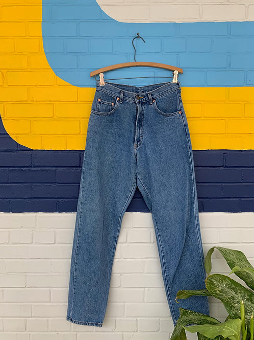 80's Jeans
