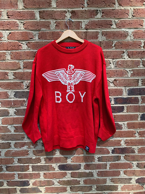 BOY LONDON Sweater