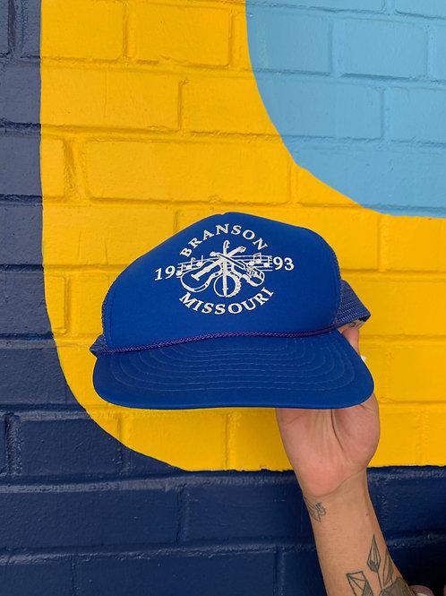 Branson Missouri Hat