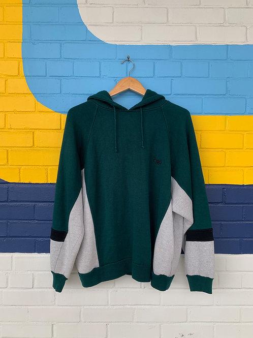 Voit Sweatshirt