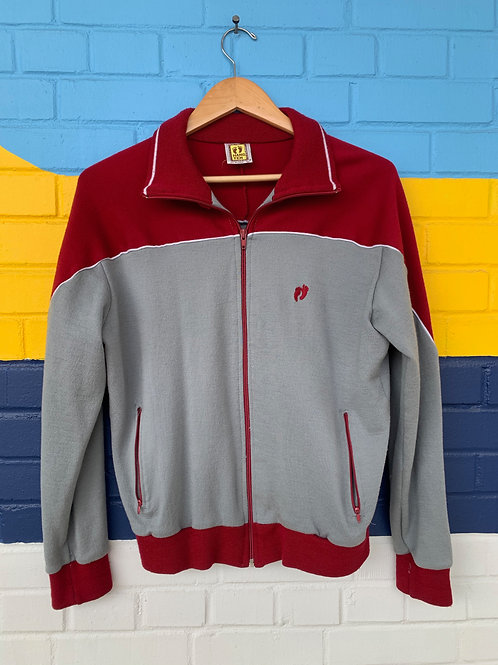 Hang Ten Zip Up Jacket