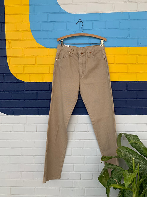 Deadstock Wrangler Jeans