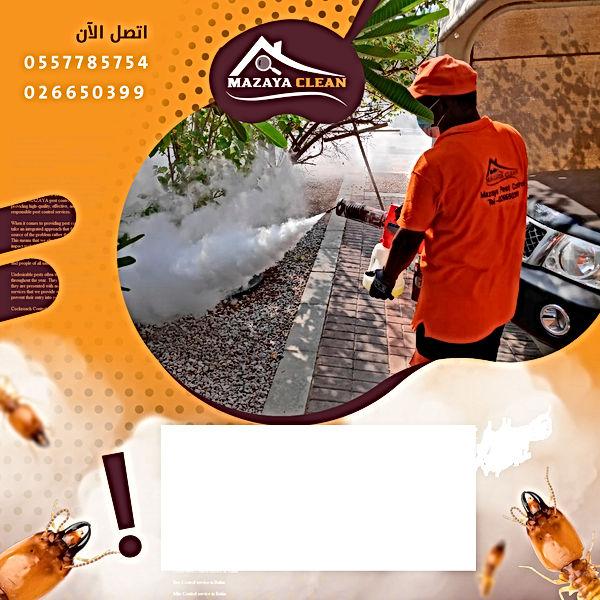 pest control Bahia | MAZAYA PEST CONTROL | pest control in Al Bahia
