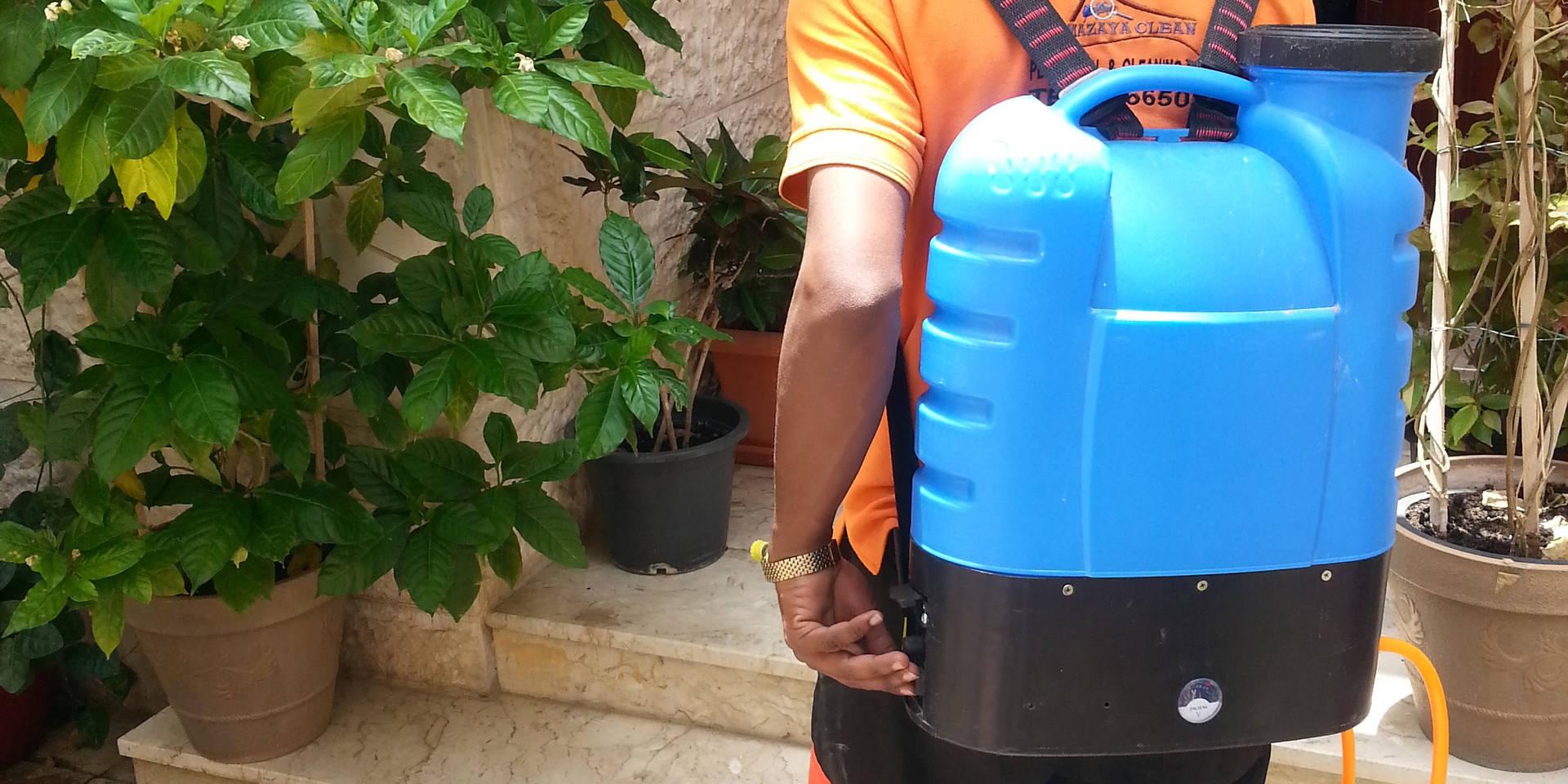 MAZAYA pest control , pest control Abu Dhabi , pest control sevice