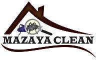 pest control Abu Dhabi | MAZAYA PEST CONTROL | best pest control servicein Abu Dhabi