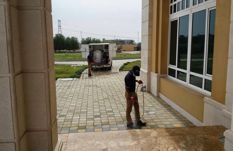 pest control in Abu Dhabi , MAZAYA PEST CONTROL , pest control company