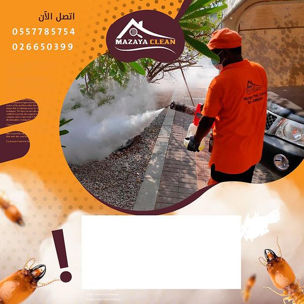 pest control Shahma | MAZAYA PEST CONTROL | pest control in Al Sahama