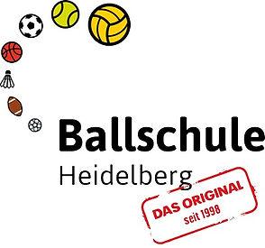 Logo_BallschuleHD_klein_edited.jpg