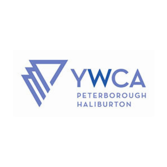 YMCA perterborough.jpg