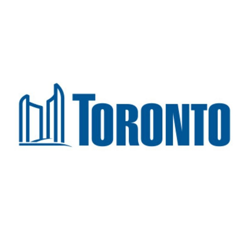 SH client - City of Toronto.jpg