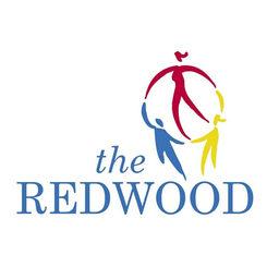 the redwood shelter.jpg