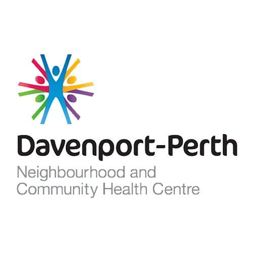 davenport-perth chc.jpg