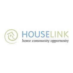 houselink.jpg