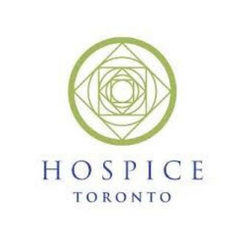 SH client - hospice to.jpg