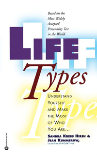 Life Types