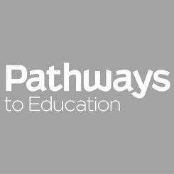 pathways to education.jpg