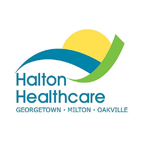 Halton healthcare.jpg