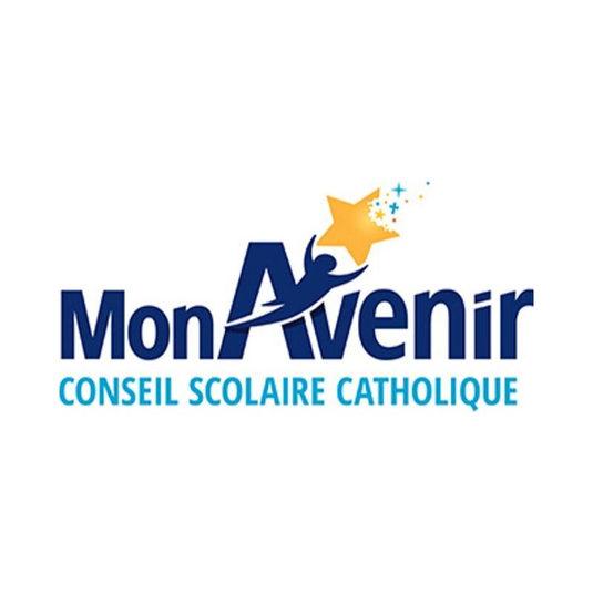 SH client - Mon Avenir.jpg