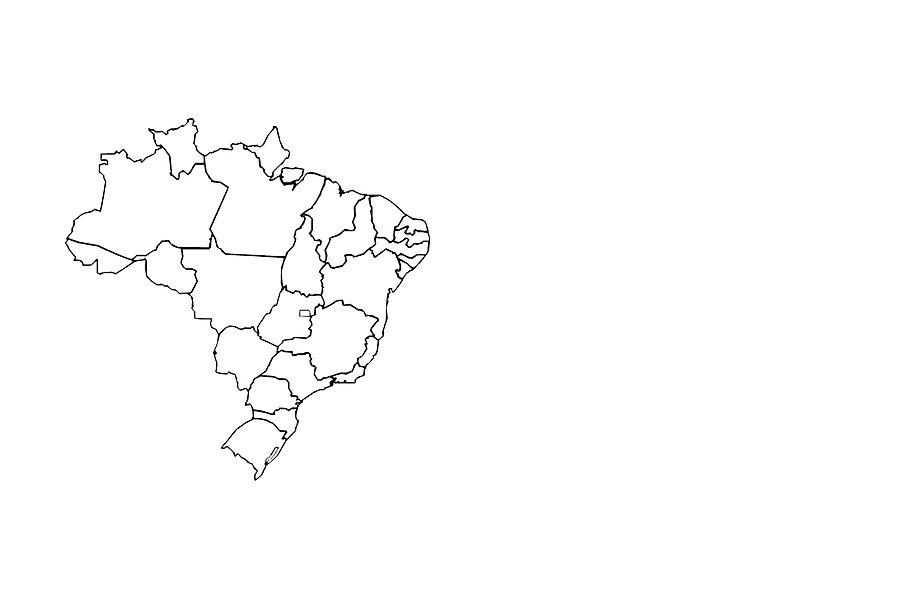 Mapa Extended.jpg