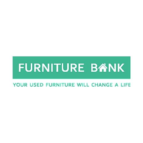 Furniture bank logo.jpg