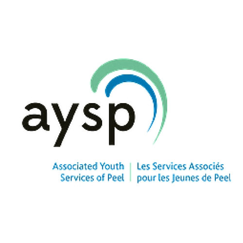 Associated youth services of peel.jpg