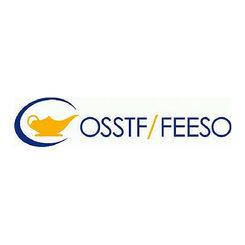 OSSTF.jpg