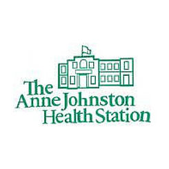 Anne Johnston Health Station.jpg