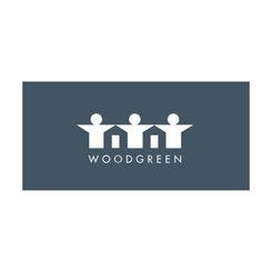 Woodgreen.jpg