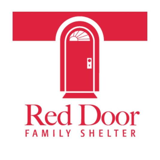 SH client - Red Door.jpg