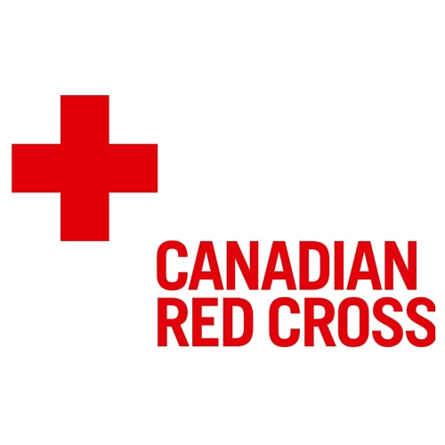 Canadian Red Cross.jpg