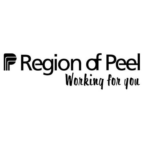 Region of Peel.jpg