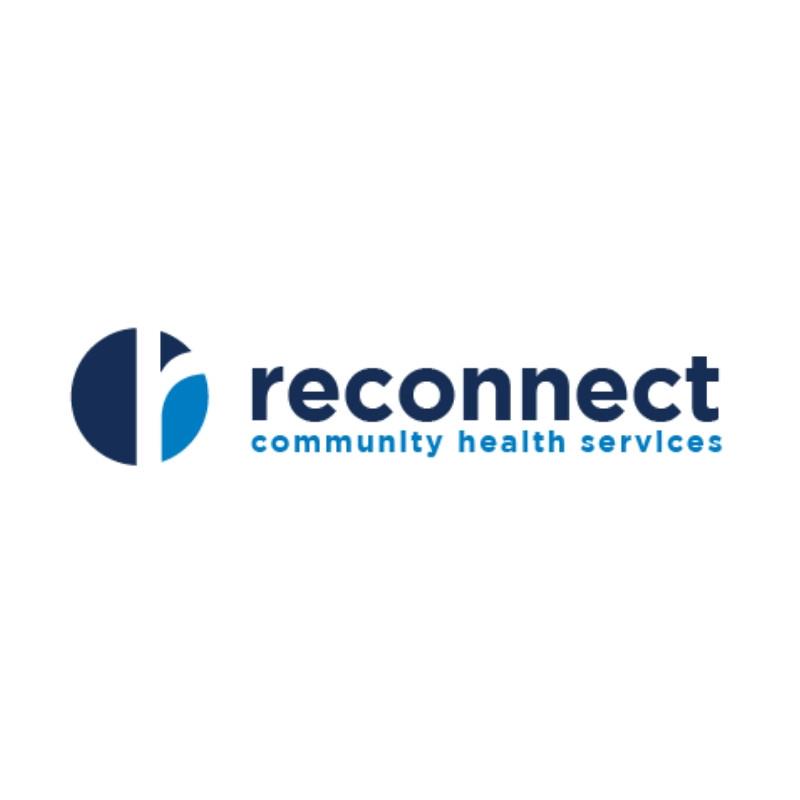 SH client - reconnect CHC.jpg