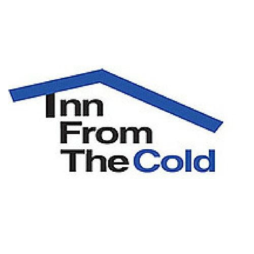 inn from the cold.jpg